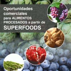 Informe Dic: SUPERFOODS